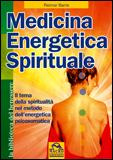 Medicina Energetica Spirituale