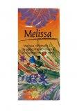 Melissa - 20 Bustine