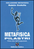 Metafisica Pilastri