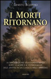 I Morti Ritornano