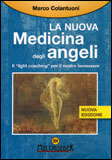 La Nuova Medicina degli Angeli