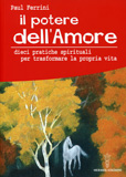 Il Potere dell'Amore