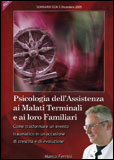 Psicologia dell'Assistenza ai Malati Terminali e ai loro Familiari - Mp3