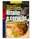 Ritalin e Cervello