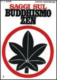 Saggi sul Buddhismo Zen - Vol.1