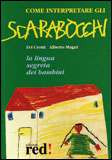 Come Interpretare gli Scarabocchi