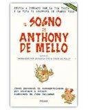 Il Sogno di Anthony De Mello