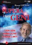 Supera i tuoi Geni - 3 DVD