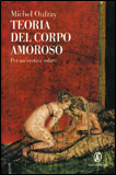 Teoria del Corpo Amoroso