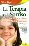 La Terapia del Sorriso