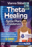 Theta Healing - I Sette Piani di Esistenza - DVD