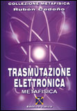 Trasmutazione Elettronica