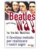 La Via dei Beatles