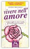 Vivere nell'amore