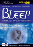 Bleep. Ma che... bip... sappiamo veramente!? - DVD in italiano