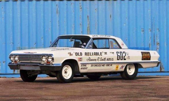1963-impala-strickler-z11