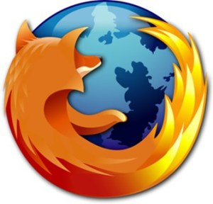 Verschiedene Benutzerprofile für Firefox verwalten