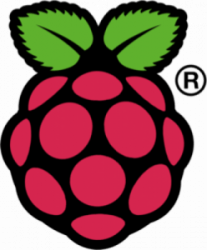Raspberry Pi (Part 1) – Initiales Setup