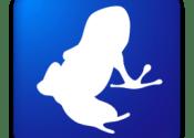 13635 Vuze Bittorrent Client 5.7.2.1 Beta 7 Download Last Update