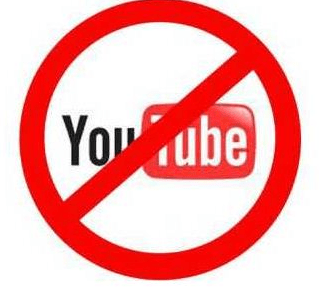 YouTube Not Working? Fix All the YouTube Problems Now!