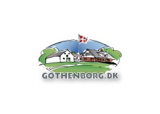 Billedresultat for gothenborg