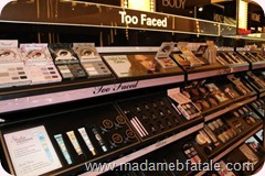 too faced at mecca maxima
