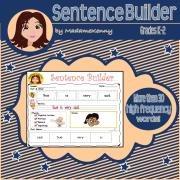 sentence-builder--