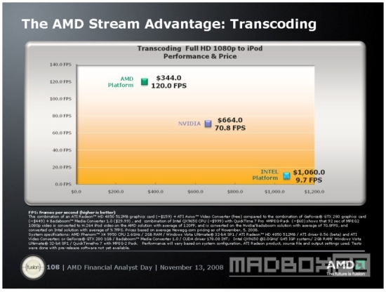 amd_analyst_day_23.jpg