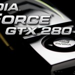 Review NVIDIA GeForce GTX 280