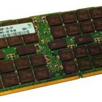 IDF: Hynix muestra su modulo DDR3 de 16GB