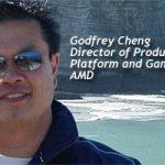 AMD dice que las físicas morirán!