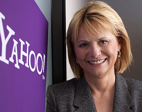 carol_bartz_at_yahoo