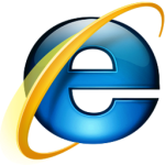 Internet Explorer 8 RC1 disponible