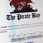 Descarga (y escucha) el juicio a The Pirate Bay