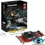 AMD lanzará Radeon HD 4730