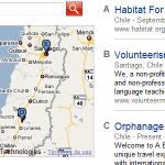 Alforgood.org: Google ayudando a ayudar