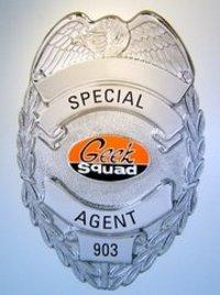 geeksquad-badge