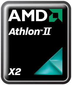 athlon_II_X2_logo