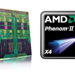 Review AMD Phenom II X4 965 Black Edition