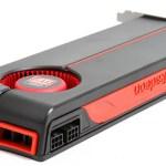 La disponibilidad de las HD 5800 será casi nula