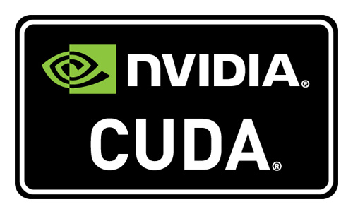 NV_CUDA_2D_Color_large
