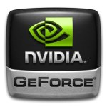 NVIDIA GeForce 191.07 WHQL Drivers