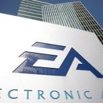 [E3:2012] En Instantes dara inicio la Conferencia de EA [Update]