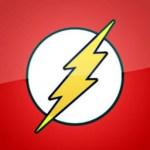 Beta de Flash Player 10.1 y AIR 2 disponible