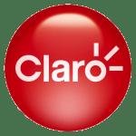 Chile: Usuarios descubren grave brecha de seguridad de la operadora movil Claro que revela información privada de sus