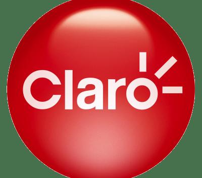Chile: Usuarios descubren grave brecha de seguridad de la operadora movil Claro que revela información privada de sus clientes