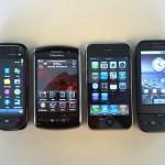 Este año las aplicaciones de celulares venderán USD $6.200 millones