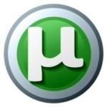 µTorrent 2.0 llega a su versión final