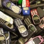 ¿En que celular navegas por Internet? [ENCUESTA]
