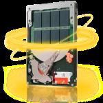 Seagate Momentus XT SSHDD anunciados y testeados